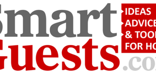 SmartGuests.com - Ideas, Advice & Tools for Hotels
