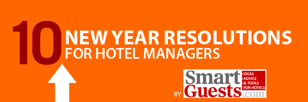 2014 Hotel Resolutions