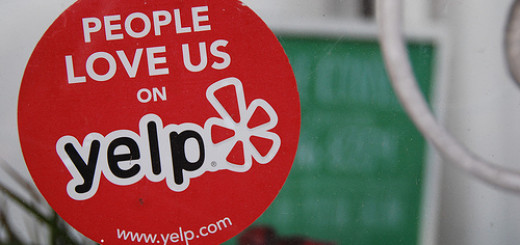 Learn Tips to Improve Your YELP Presence