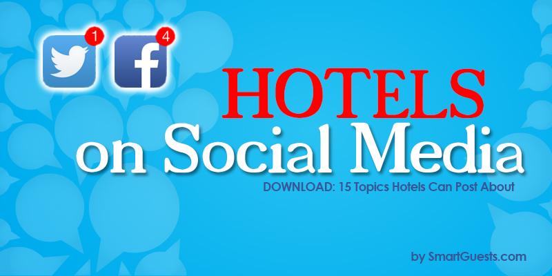 Hotels_Social_Media