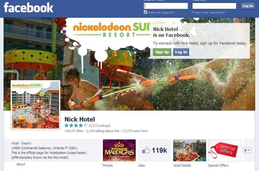 nick_hotel