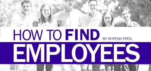How to Find Employees for Your Hotel