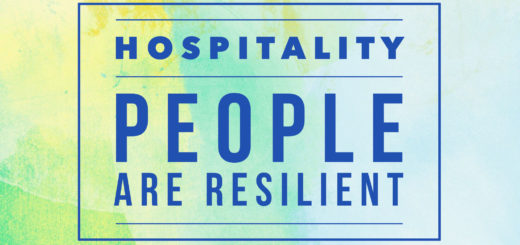25 Reasons Why Hospitality People Are So Resilient