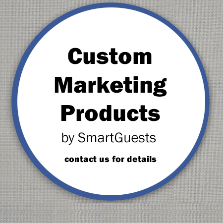Custom Marketing Products