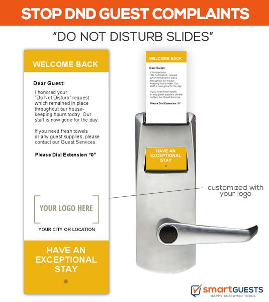 DND Slides