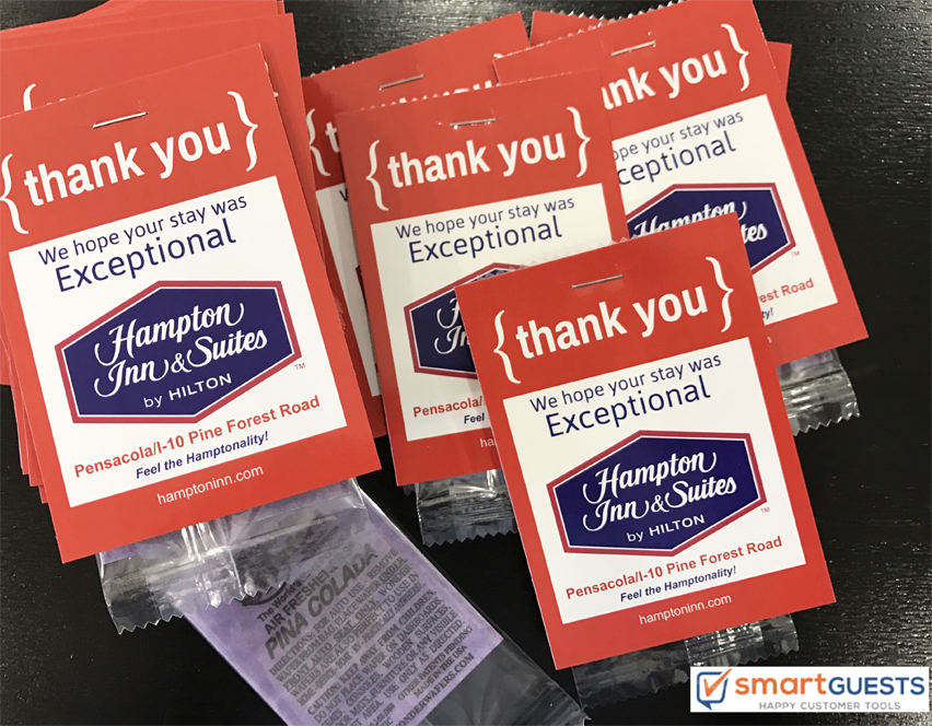 http://smartguests.com/images/products_gallery_images/Air_Freshener_Cards_to_thank_and_remind_guests_to_share_feedback.png