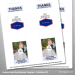 http://smartguests.com/images/products_gallery_images/Custom_Hotel_Key_Envelope_Template_1_thumb.png