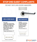 http://smartguests.com/images/products_gallery_images/DND_Door_Hanger15_thumb.jpg