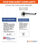 http://smartguests.com/images/products_gallery_images/DND_Door_Hangers_thumb.jpg