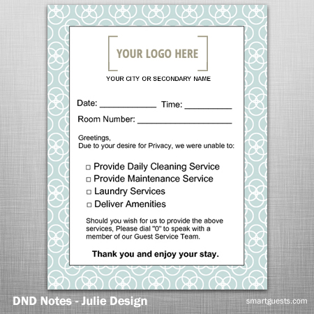 http://smartguests.com/images/products_gallery_images/DND_notes65.jpg