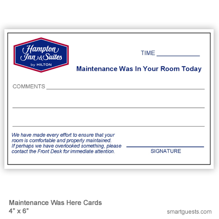 http://smartguests.com/images/products_gallery_images/Maintenance_Was_Here_cards1.jpg