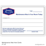 http://smartguests.com/images/products_gallery_images/Maintenance_Was_Here_cards1_thumb.jpg