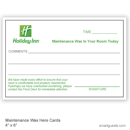 http://smartguests.com/images/products_gallery_images/Maintenance_Was_Here_cards3092.jpg