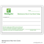 https://smartguests.com/images/products_gallery_images/Maintenance_Was_Here_cards3092_thumb.jpg