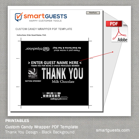 http://smartguests.com/images/products_gallery_images/candy_wrapper_black_background_PDF.jpg