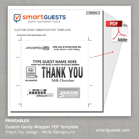 http://smartguests.com/images/products_gallery_images/candy_wrapper_white_background_PDF.jpg
