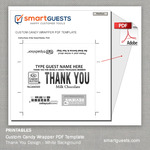 https://smartguests.com/images/products_gallery_images/candy_wrapper_white_background_PDF_thumb.jpg