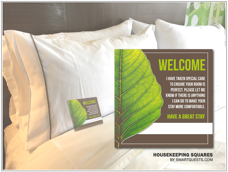 https://smartguests.com/images/products_gallery_images/create_a_comfy_guestroom_experience_with_housekeeping_squares.jpg