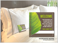 http://smartguests.com/images/products_gallery_images/create_a_comfy_guestroom_experience_with_housekeeping_squares_thumb.jpg