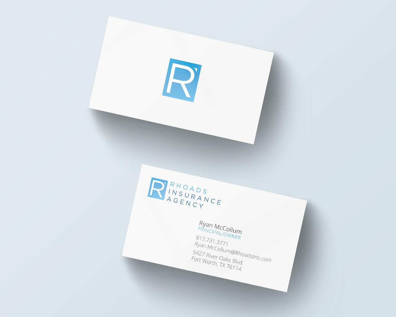 https://smartguests.com/images/products_gallery_images/custom_business_cards50.jpg