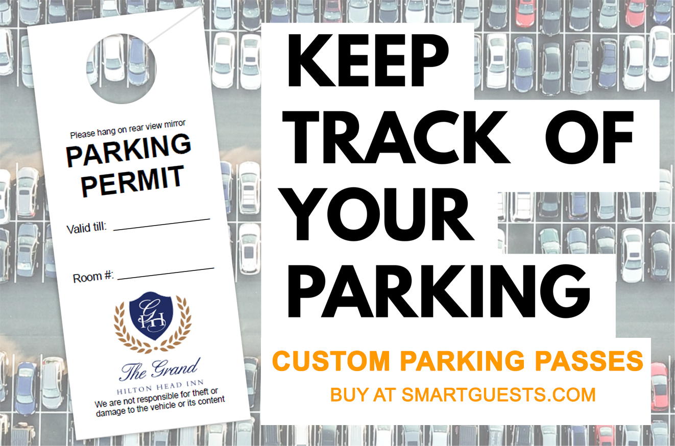 https://smartguests.com/images/products_gallery_images/custom_parking_passes.jpg