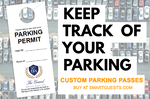 https://smartguests.com/images/products_gallery_images/custom_parking_passes_thumb.jpg