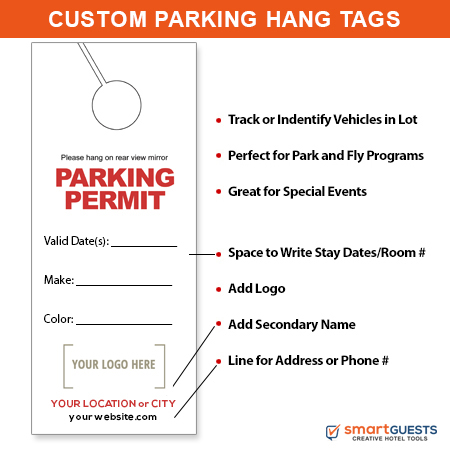 http://smartguests.com/images/products_gallery_images/custom_parking_permits41.jpg