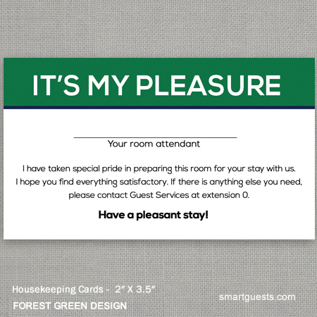 https://smartguests.com/images/products_gallery_images/forest_green_housekeeping_card_---MODERN.jpg