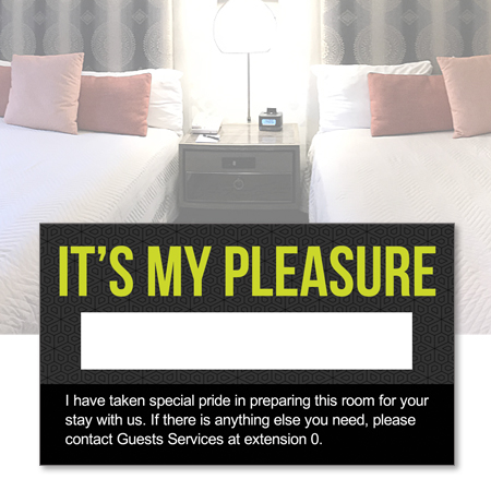 https://smartguests.com/images/products_gallery_images/housekeeping_cards_76.jpg