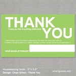 http://smartguests.com/images/products_gallery_images/housekeeping_cards_clean_green_thumb.jpg