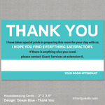 http://smartguests.com/images/products_gallery_images/housekeeping_cards_ocean_blue_thumb.jpg