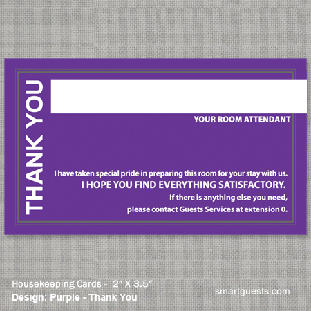 http://smartguests.com/images/products_gallery_images/housekeeping_cards_purple.jpg