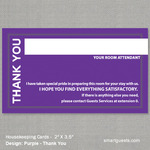 http://smartguests.com/images/products_gallery_images/housekeeping_cards_purple_thumb.jpg