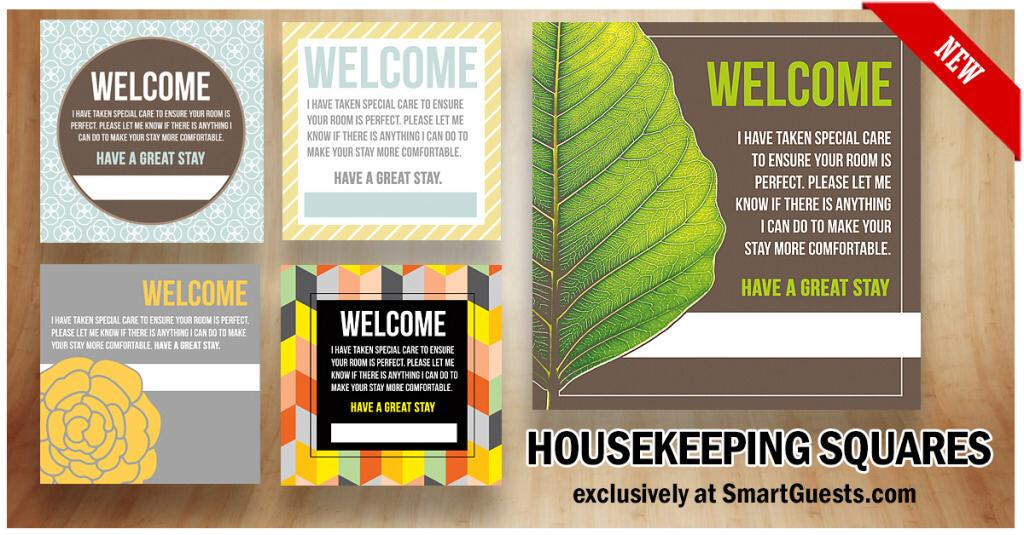 http://smartguests.com/images/products_gallery_images/housekeeping_squares_by_smartguests.jpeg