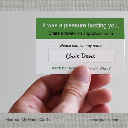 Mention my name cards review tools mention my name cards reheart Gallery