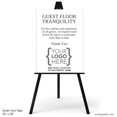 https://smartguests.com/images/products_gallery_images/quiet_hours_sign93.jpg
