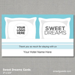 http://smartguests.com/images/products_gallery_images/sweet_dreams_cards68_thumb.jpg