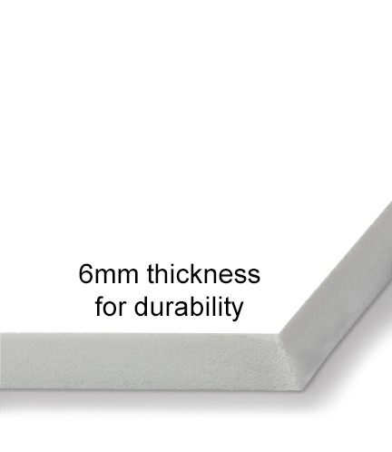 https://smartguests.com/images/products_gallery_images/thickness_for_durability.jpg