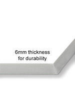 https://smartguests.com/images/products_gallery_images/thickness_for_durability_thumb.jpg