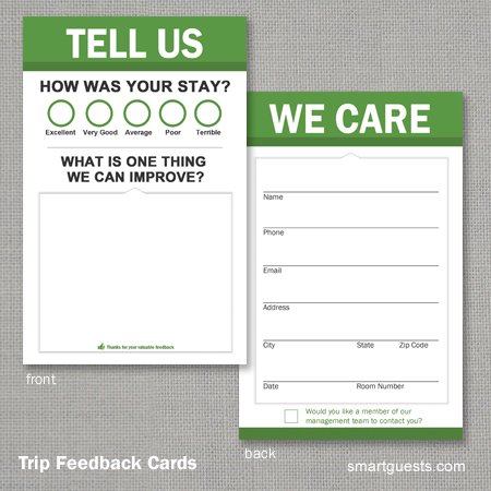 Trip_Feedback_Cards.Jpg