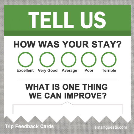 Trip_Feedback_Cards_By_Smartguests.Jpg